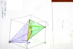 高校受験数学1